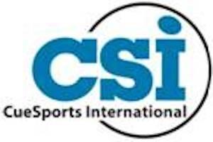 CueSports International 2018 US Opens