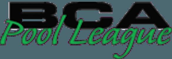 Registration for BCAPL National Championships
