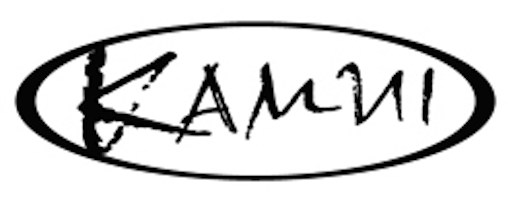 Kamui and the Atlantic Challenge Cup
