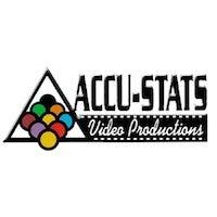 """Accu-Stats """"Make-It-Happen"""" Nov. 11-18"""