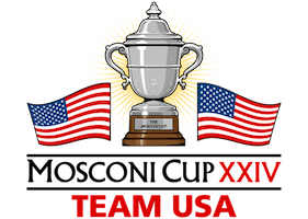 2017 Mosconi Cup Final Team USA Standings