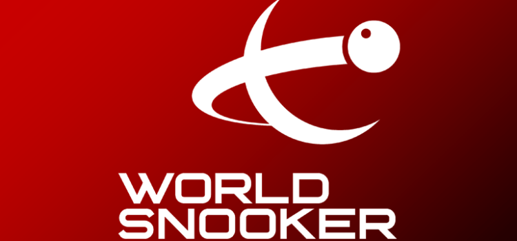 World Snooker Championship to be Broadcast on Facebook Live