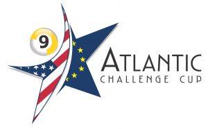 Simonis and Aramith team up with the Atlantic Challenge Cup 2019