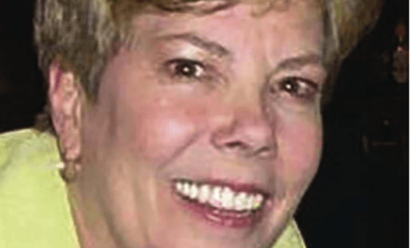 Mary Kenniston to be Inducted into WPBA Hall of Fame