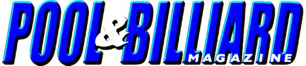 Pool & Billiard Magazine Staying Ahead of COVID-19