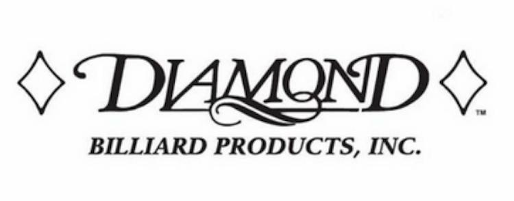 Diamond, Simonis, Aramith – Trilateral Arrangement