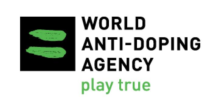 World Anti Doping Agency Reminds Athletes of 2021 Prohibited Substances