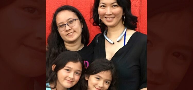 Jeanette Lee Legacy Fund