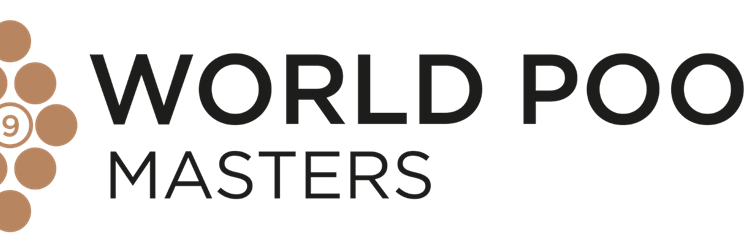 DRAW MADE FOR WORLD POOL MASTERS