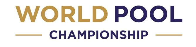 PREDATOR TO PROVIDE OFFICIAL TABLE OF THE WORLD POOL CHAMPIONSHIP