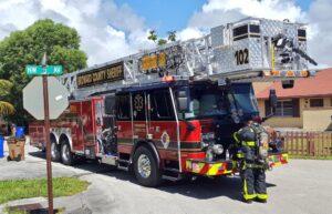 fire-rescue-9-9-2016