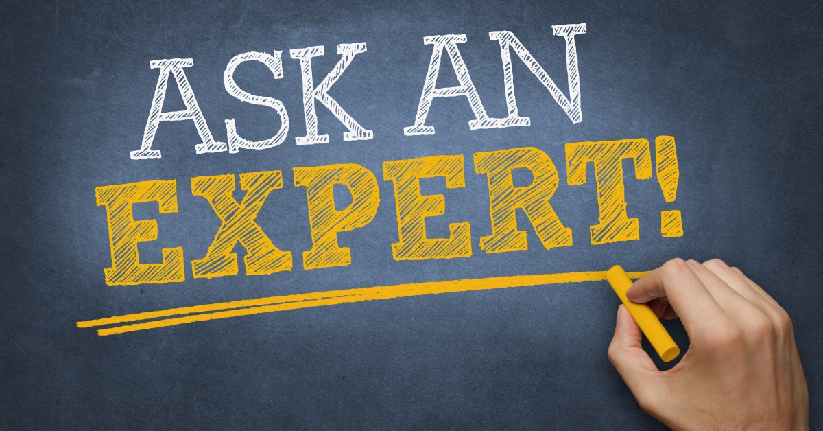 5 Questions to Ask an IT Service Company