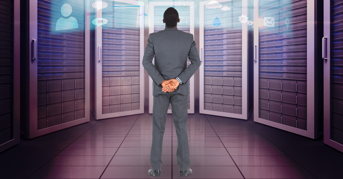 Reasons to Consider Outsourced IT Services