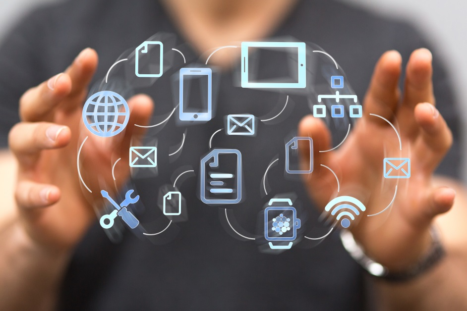 Why Your Business Needs an IT Service Provider