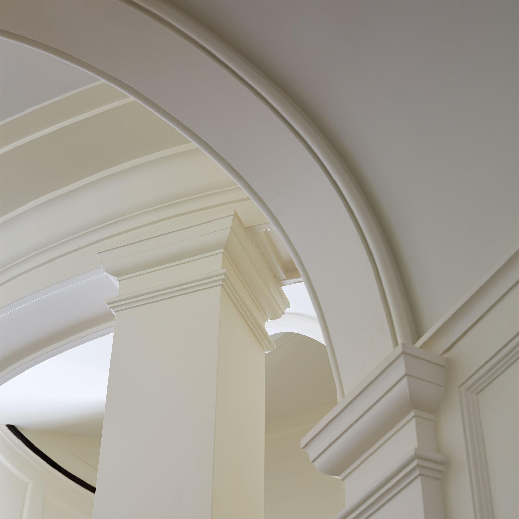 chicago luxury home builder custom architecture