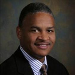 Dr. Dewayne Jones, M.D.