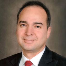 Farid Namin, M.D.
