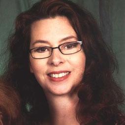 Dr. Mary Jo Middleton, M.D.