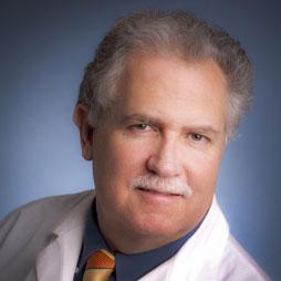 Dr. Ralph Boling, D.O.