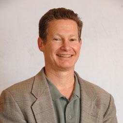Dr. Russell Branum, M.D.