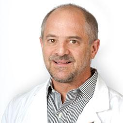 Dr. Steven Bigg, M.D.