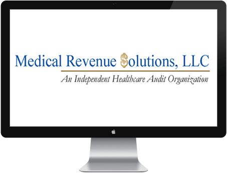 Medical Revenue $olutions, LLC