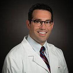 Dr. Austin J. Wagner, DO, RPVI