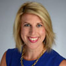 Dr. Kerrie Barnes, M.D.