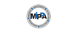 Midwest Independent Physician's Practice Association