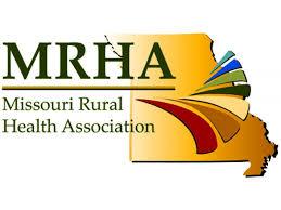 Missouri Rural Health Association