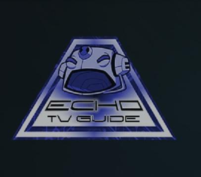 Top Best TV Guide Kodi 17 Krypton 2017 pic 1