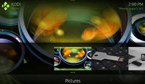 How to Install Chroma Skin with Screenshots pic 2