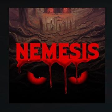 How to Install Nemesis Kodi Add-on with Screenshots pic 1