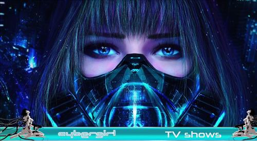 How to Install Cybergirl Kodi Build with Screenshots pic 2