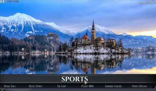 How to Install Lucid Kodi Build with Screenshots pic 3