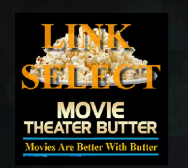 How to Install Movie Theater Butter Kodi 18 Leia Add-on pic 1