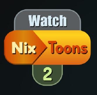 How to Install WatchNixtoons2 Kodi 18 Leia Add-on pic 1