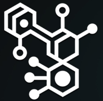 Guide To Install Elementum Kodi Addon