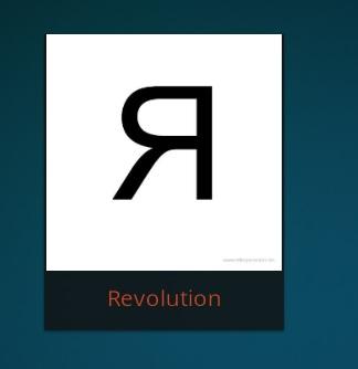 Best Working Kodi 19 Matrix Add-ons Revolution