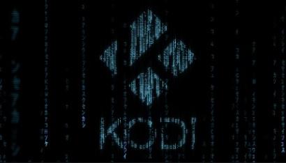 Best Working Kodi 19 Matrix Add-ons