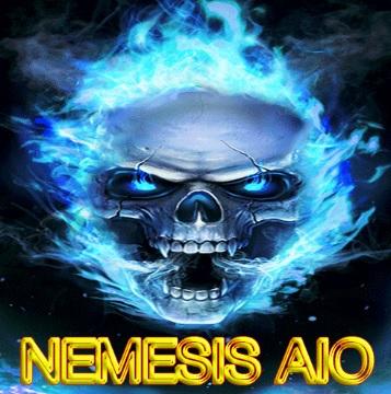 How to Install Nemesis AIO Kodi Add-on with Screenshots