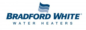 "alt=""bradford white water heater"""