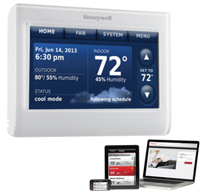 Honeywell_with_devices