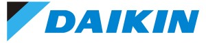 daikin heating and cooling products