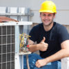 air conditioning tune up