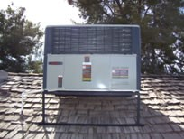 Choosing an Air Conditioner