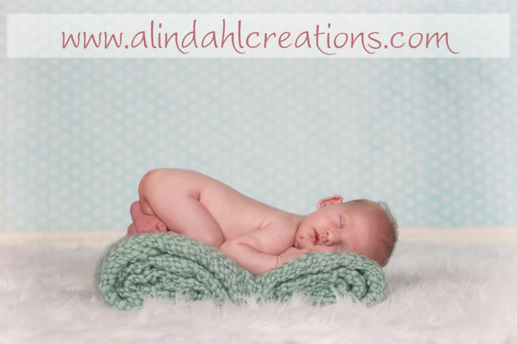 Holland MI newborn Photographer
