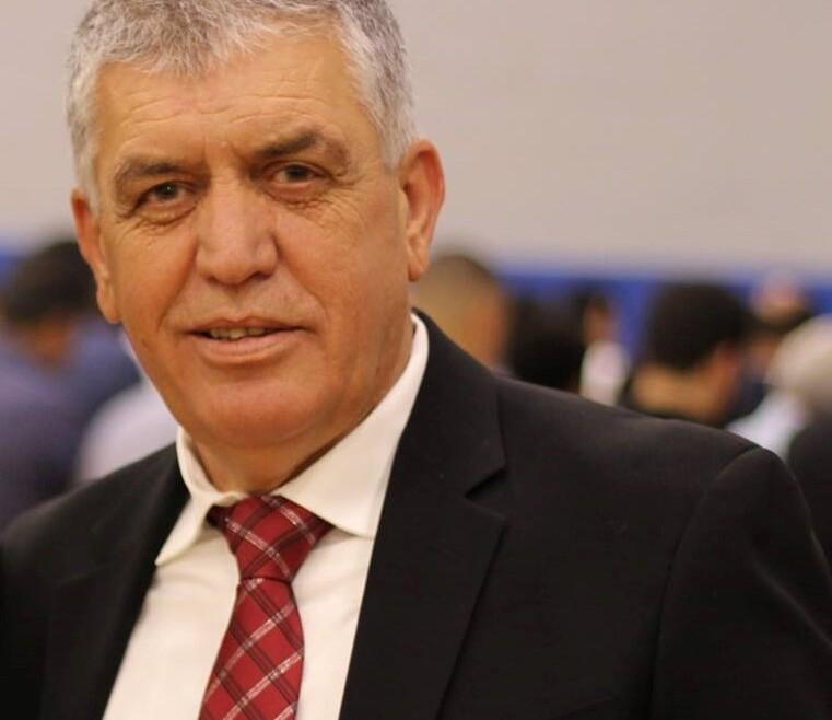 Fahmi AbdelFattah