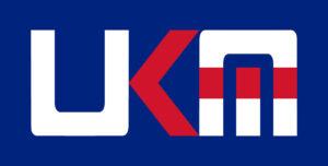 UK Majesty Group Limited