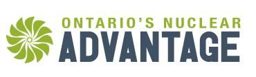 Ontario's Nuclear Advantage